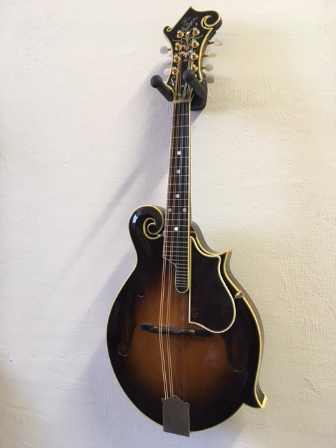 160008 Gibson F5L 1