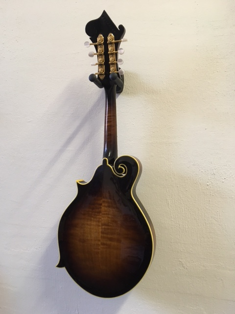 160008 Gibson F5L 5