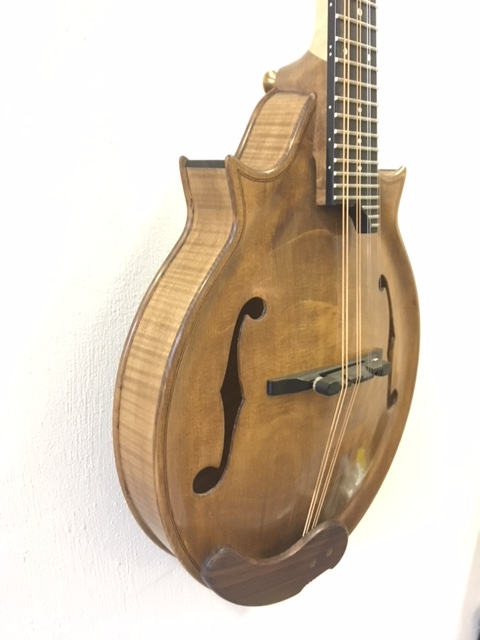 C170013 2point mandolin nr 148 1