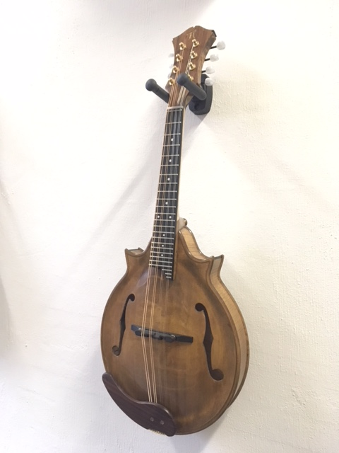 C170013 2point mandolin nr 148 2