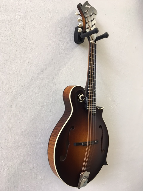 Collings MF 2017 2