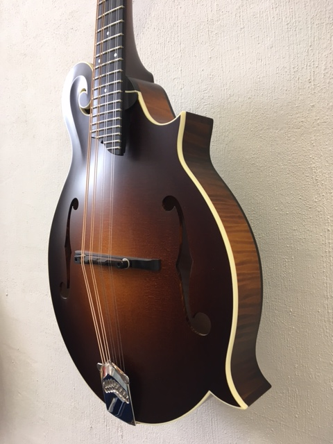 Collings MF 2017 3