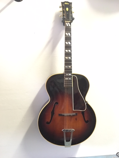 180057 gibson L7 1
