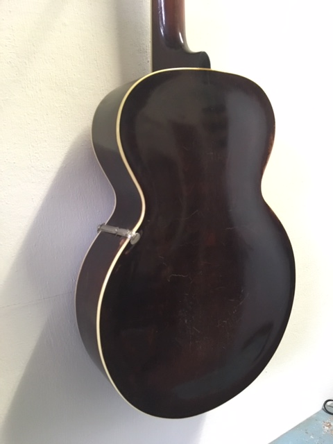 180058 Gibson L3 7