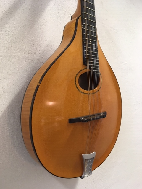 180061 old wave oval a mandolin 2