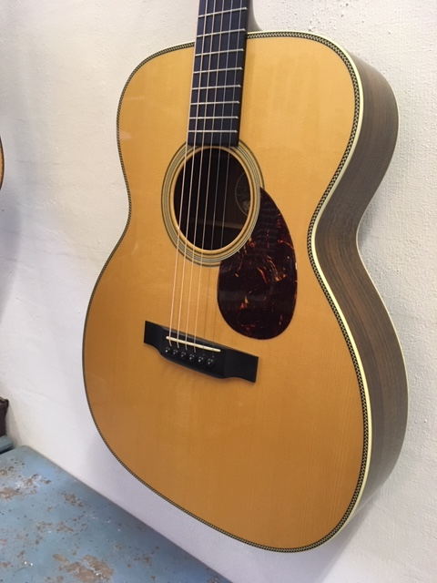 180073 Collings om2havn 2