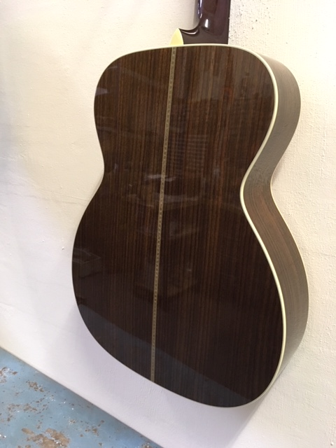 180073 Collings om2havn 4