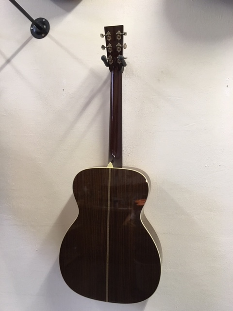 180073 Collings om2havn 5