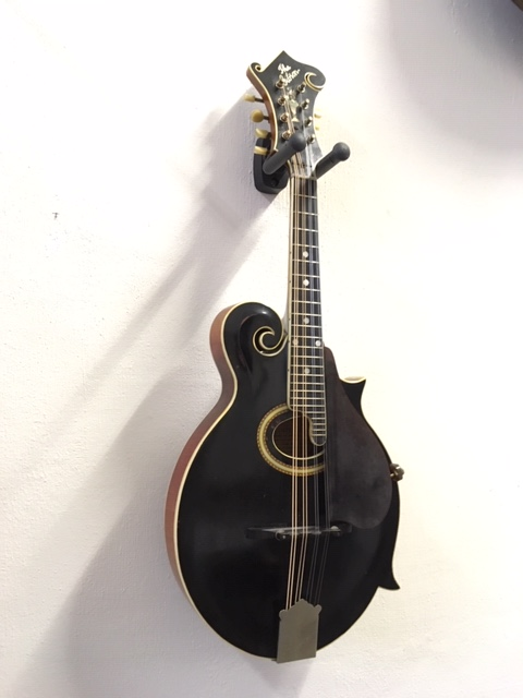 19007 Gibson F4 2