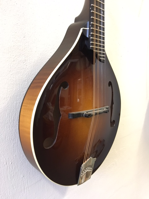 collings mt gloss top 1