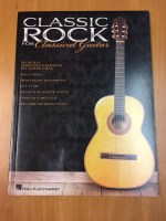 classic-rock-for-guitar-(1)