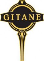gitane_logo_black_gold89