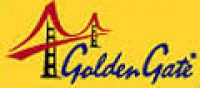 golden-gate-logo-sept-13