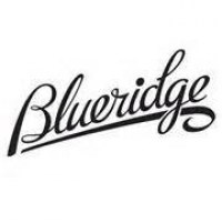 logo-blueridge