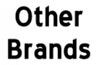 other-brands-24