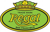 regal_logo_in_color_4