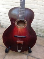 160010-gibson-l4-(3)