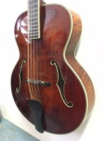 190013-eastman-mandocello-(8)