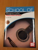 school-of-bluegrass-guitar-(1)